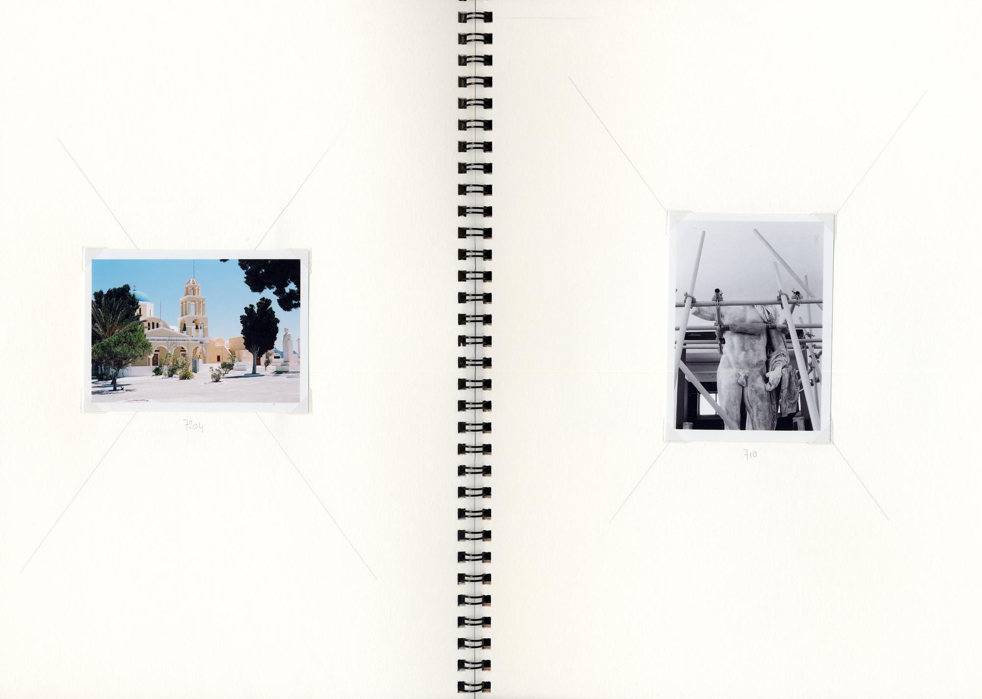 http://gianlucatamorri.com/files/gimgs/72_neverland-12.jpg