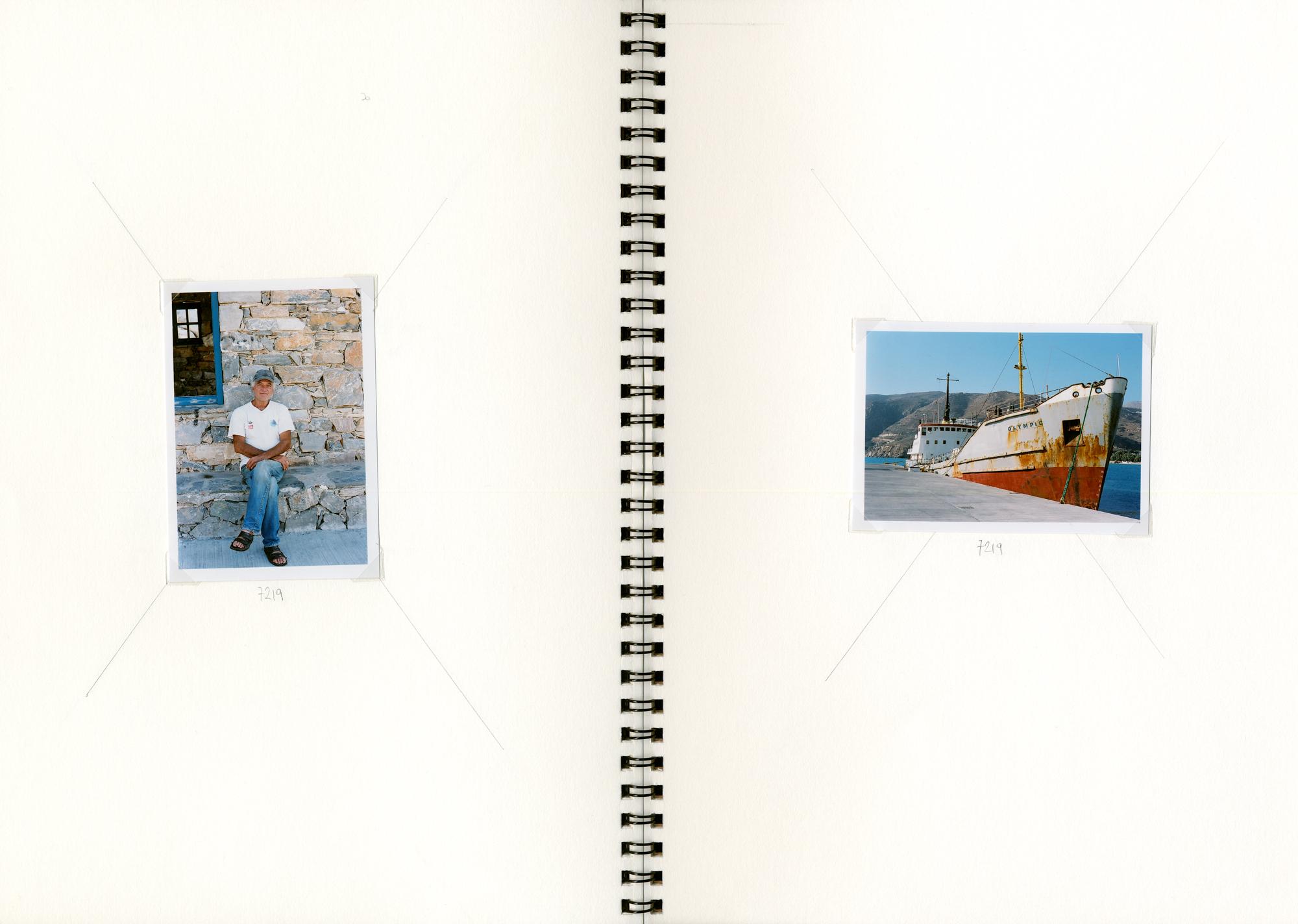 http://gianlucatamorri.com/files/gimgs/72_neverland-9.jpg