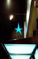 86_star.jpg